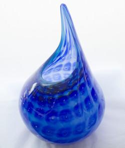 blueharlequin1
