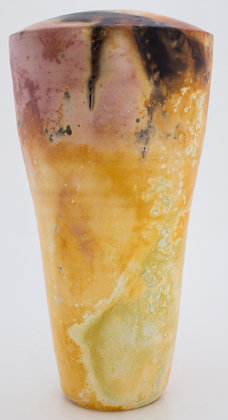 High Rise Small Vase