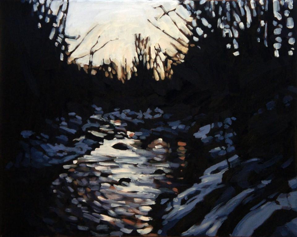 Ruiter Brook 2