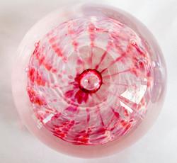 pinkpaperweight1
