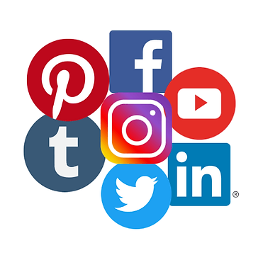 SMM+Icon+Collage.png
