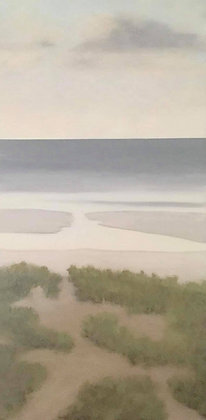 Low Tide II