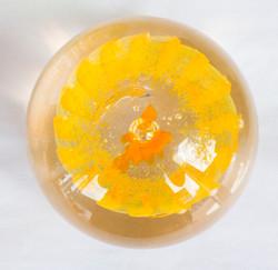 yellowpaperweight2