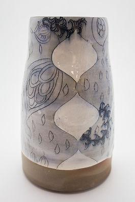 Ceramic Art, Becky Webster