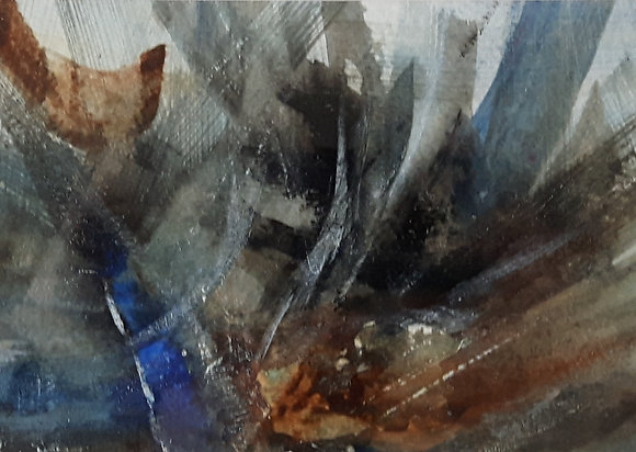 Abstrait (No Name)