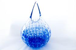 BlueGlassDrop1