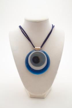 Evil Eye 2