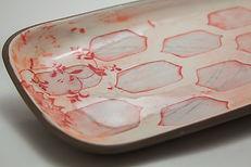 Becky Webster Ceramic