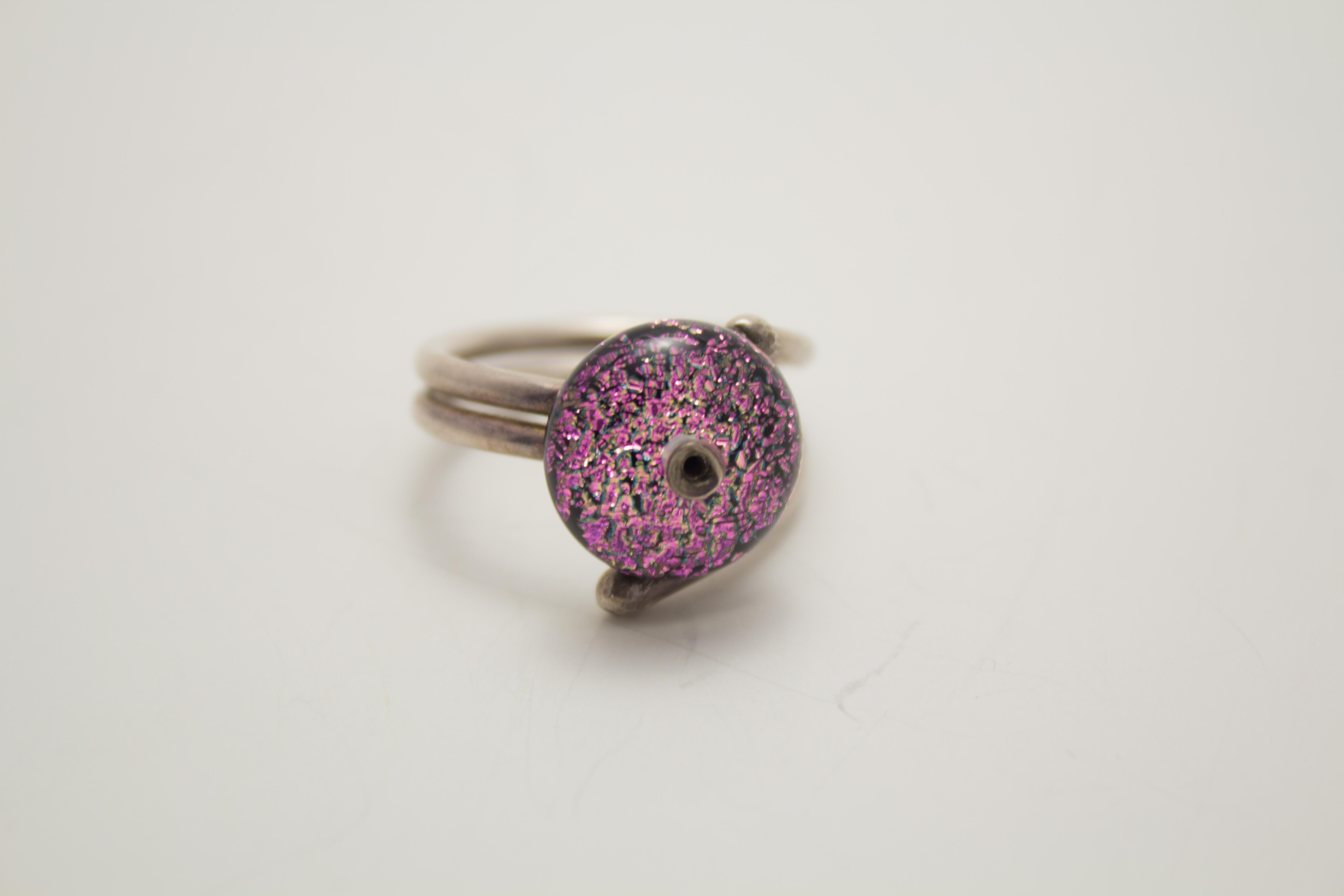 Pinkring1