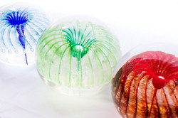 paperweights6