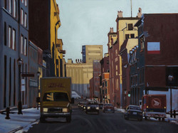 Rue McGill(large)