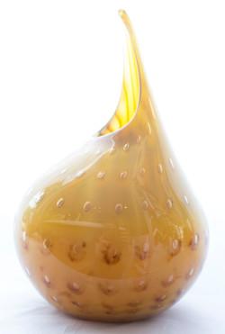 yellowharlequin8