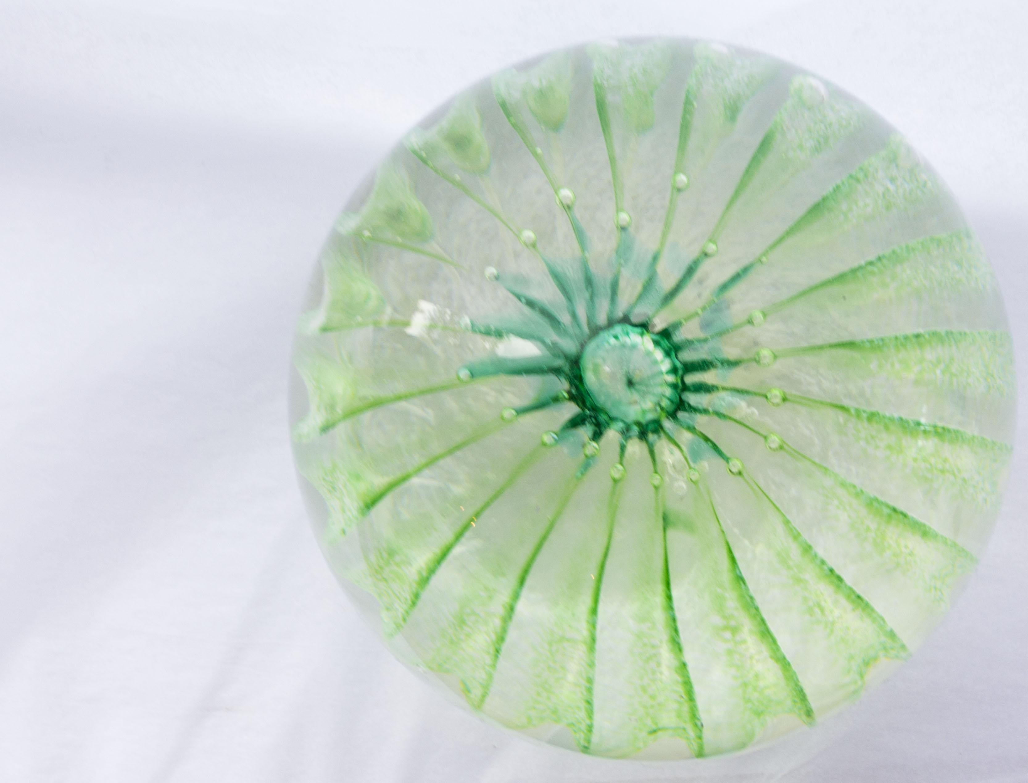 GreenOrbTop1