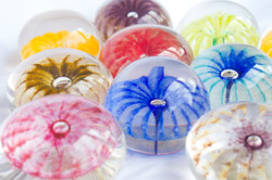 paperweights12