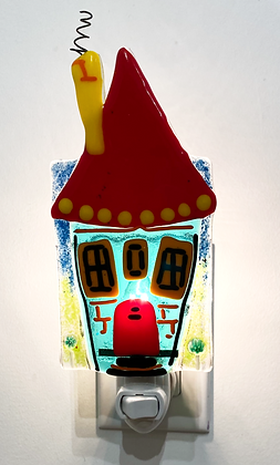 House Nightlight