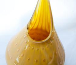 yellowharlequin6