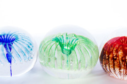 paperweights7