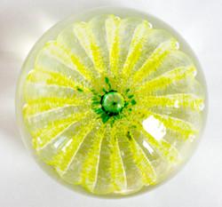 greenpaperweight1