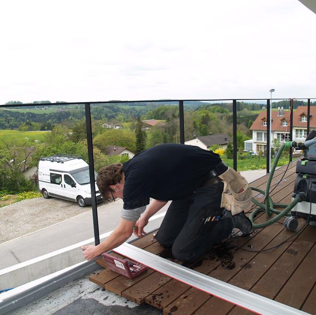 terrasse haus haeringer 001.jpg