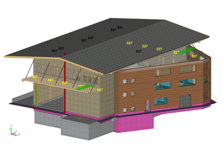 Meier-Kägi_NB Werkhalle 1.jpg