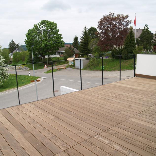 terrasse haus haeringer 003.jpg