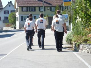 MFH Weilenmann,Madetswil,Ersatzbau.22 (2