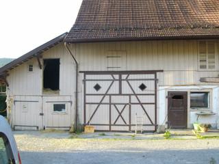 MFH Weilenmann,Madetswil,Ersatzbau.3 (4)