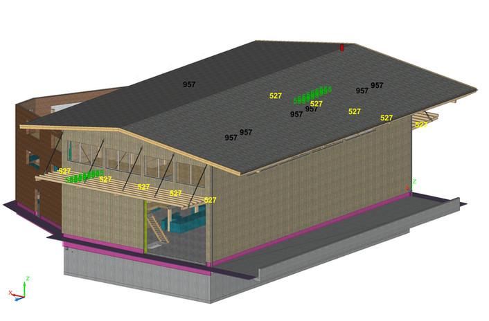 Meier-Kägi_NB Werkhalle 3.jpg