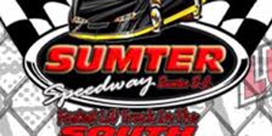 Sumter Speedway