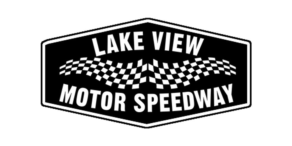 Lake View Motor Speedway-Nichols, SC