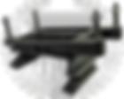 Non-Logo-Motor-Mount-254x203.png