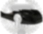 Flat-Kart-Body.jpg-254x203.png