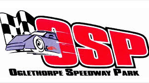 5/18/19 Tech Inspection Results