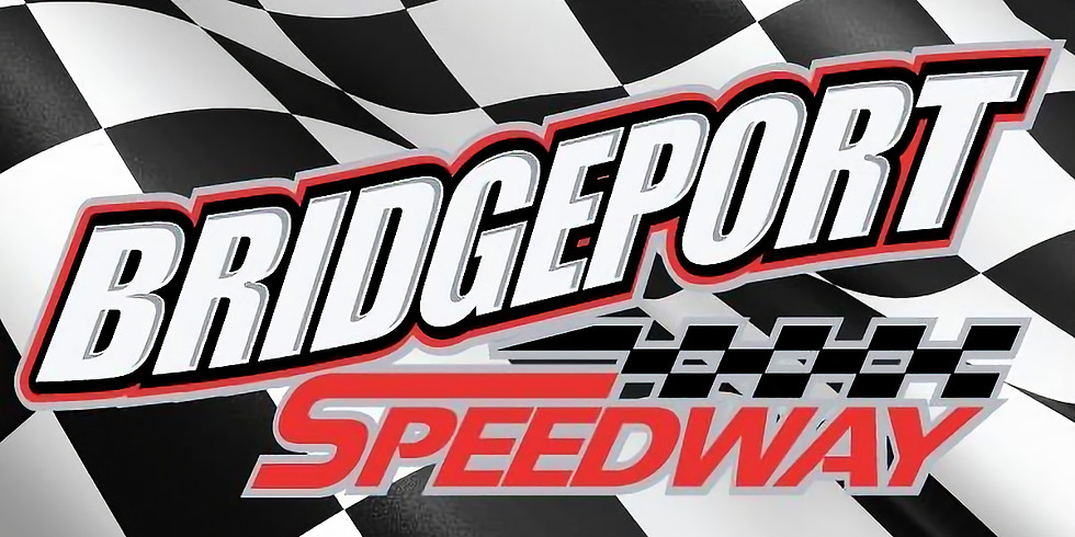 Bridgeport Speedway-Bridgeport, New Jersey