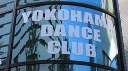 横浜ダンスクラブ.jpg