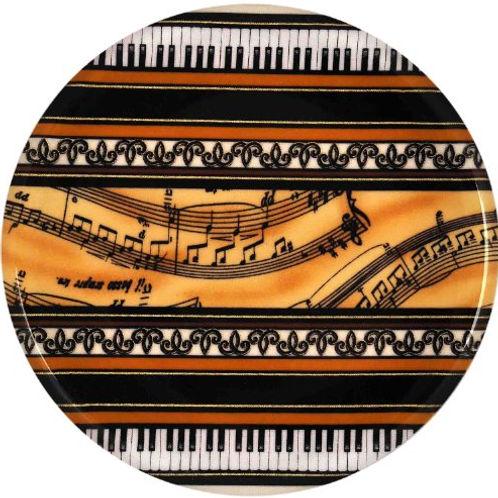 Orchestra - 219
