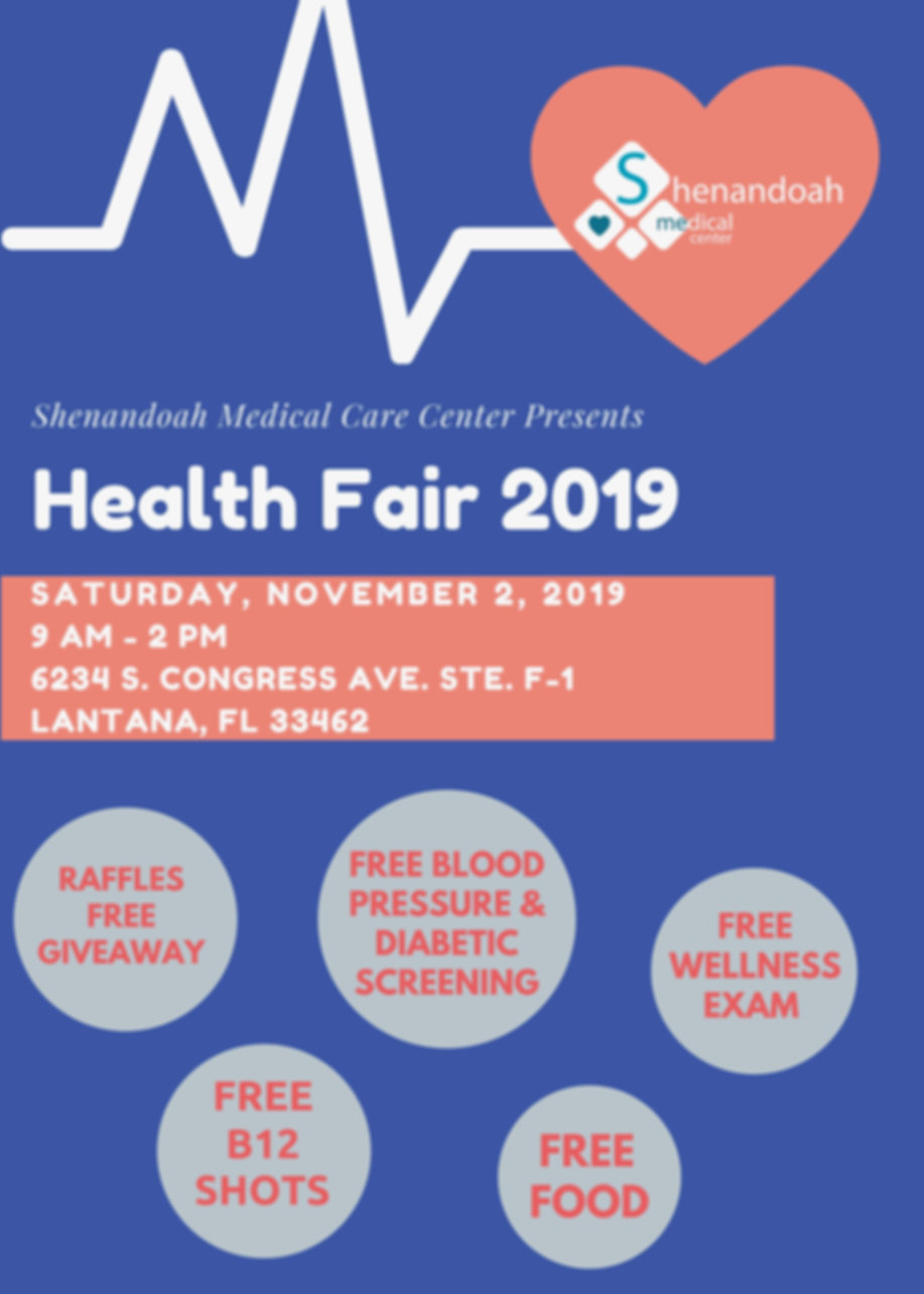 HEALTH FAIR 2019 6_compressed.jpeg