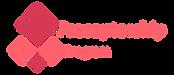 New Logo Shenandoah Preceptorship Margin.png