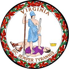 Virginia Governor Signs LGBTQ Nondiscrimination Legislation
