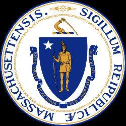 Massachusetts Governor Charlie Baker Signs Law Requiring Elder Service Providers Get LGBT Training