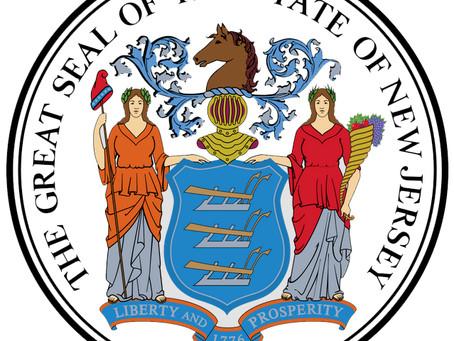 NJ Governor Phil Murphy Signs LGBTQI+ Senior Bill of Rights in LTC facilities