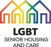 LGBT Senior Housing Logo_edited.jpg