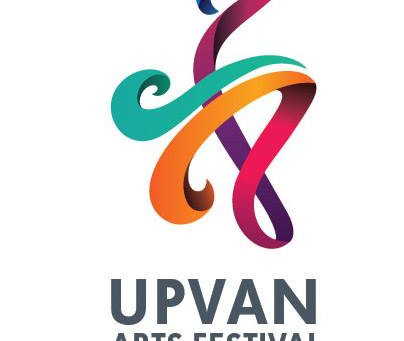 Upvan Arts Festival Powered by Chakor Sound