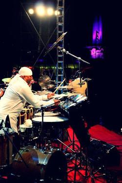 Nashik Festival 2011