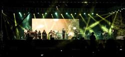 Ankit Tiwari Live