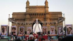 Maharashtra State Awards