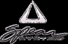 spear-system-logo.png