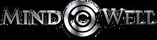 mindwell_logo (1).png