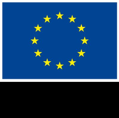 EUlogo_c_RGB.png
