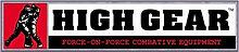 High Gear Banner (1).jpg